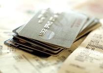 21家銀行網絡凍結和扣劃功能本月底上線