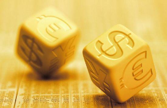 我國放開外商投資 支付機構準入限制