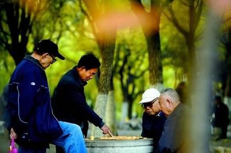 險企養老險業務收入有望持續增長