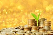 外資銀行擬加快開設分行 為發展蓄力