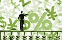 宏觀審慎逆周期調節 流動性預期穩定有助收益率下行