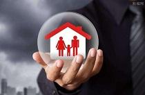 三問個稅遞延商業養老保險