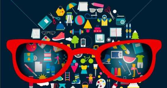 主流險企:近期將重點布局消費板塊