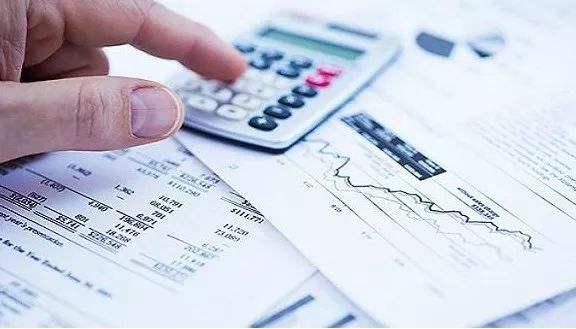 稅延養老險指引敲定三類産品滿足多樣化需求