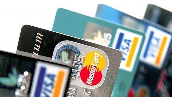 """""""職業羊毛黨""""擾亂信用卡市場 亟需合力斬斷灰色産業鏈"""