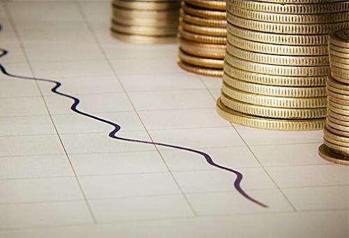 發達經濟體貨幣緊縮步伐或放緩