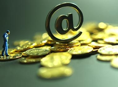 央行:有效防控互聯網金融領域風險