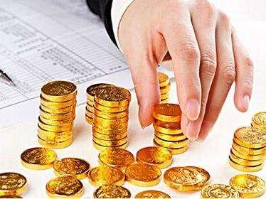 銀行理財收益率連跌凈值型産品發行量猛增