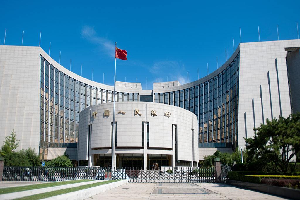 央行試點企業銀行賬戶備案制