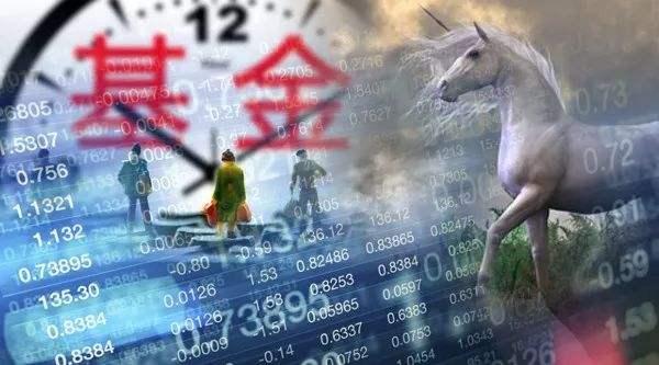 戰略配售基金銷售首日 銀行渠道受青睞
