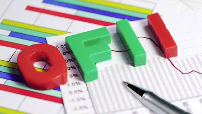 外匯局:取消QFII資金匯出20%比例要求