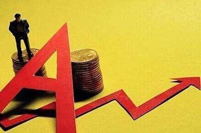 中國資本市場開放出大招