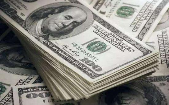 與IMF簽訂500億美元貸款協議 阿根廷匯市暫時漸趨平穩