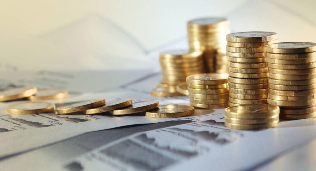 警惕海外央行貨幣緊縮連鎖效應