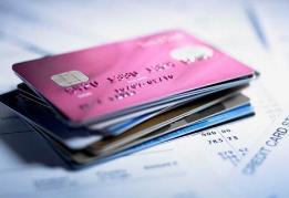 """信用卡""""薅羊毛指南"""":線上消費需謹慎 部分銀行沒積分"""