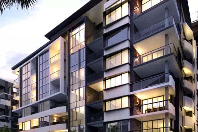 險資長租公寓項目首單落地