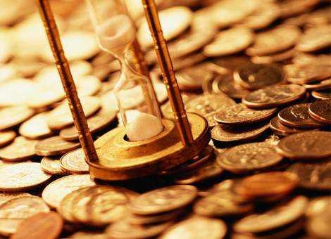 二季度境外投資者對我國境內金融機構直接投資 凈流入56.22億元