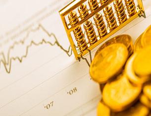 7月廣義貨幣增長8.5%