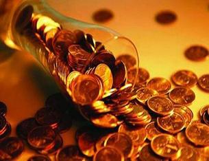 金融服務可得性進一步改善