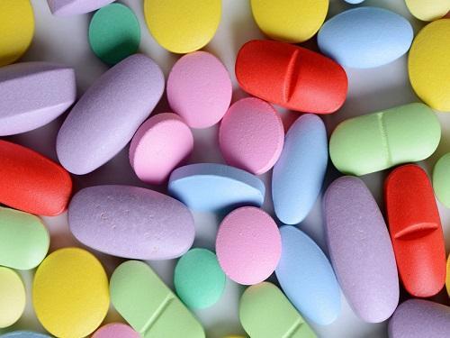 險資二季度偏愛化工醫藥 下半年或加倉消費基建