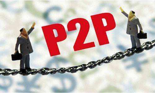 監管部門摸底P2P平臺保證保險業務