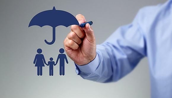 黃洪:推動人身險行業全面轉型