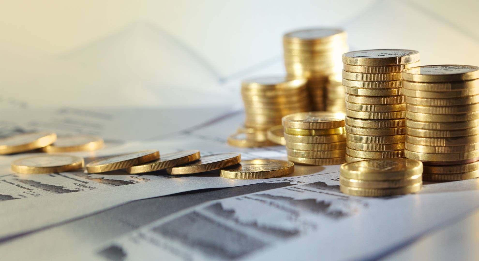 證監會試點定向可轉債並購支持上市公司發展