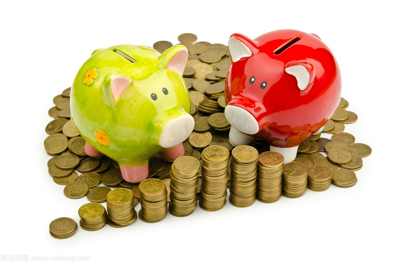 銀保監會:多措並舉推動銀行業保險業回歸本源