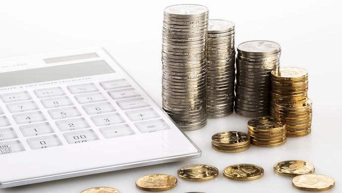 兩條途徑完善係統重要性金融機構監管