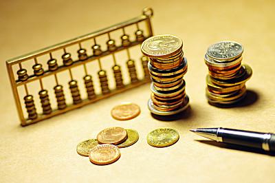 銀行理財子公司迎設立高峰 20家已公告規模達1170億