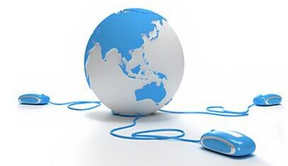 中國企業全球化面臨升級擴容