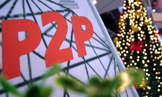 """P2P爆雷波及個別保險公司 仍有平臺宣稱""""保險兜底"""""""