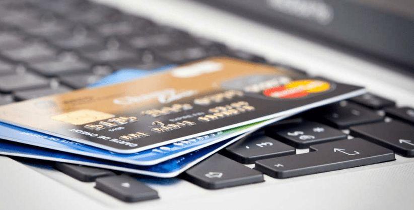 銀行信用卡與羊毛黨持續角力