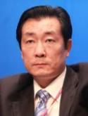 李超:歡迎更多境外長期資金投資中國資本市場