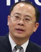 鄧舸:鼓勵通過並購重組支持新經濟新産業