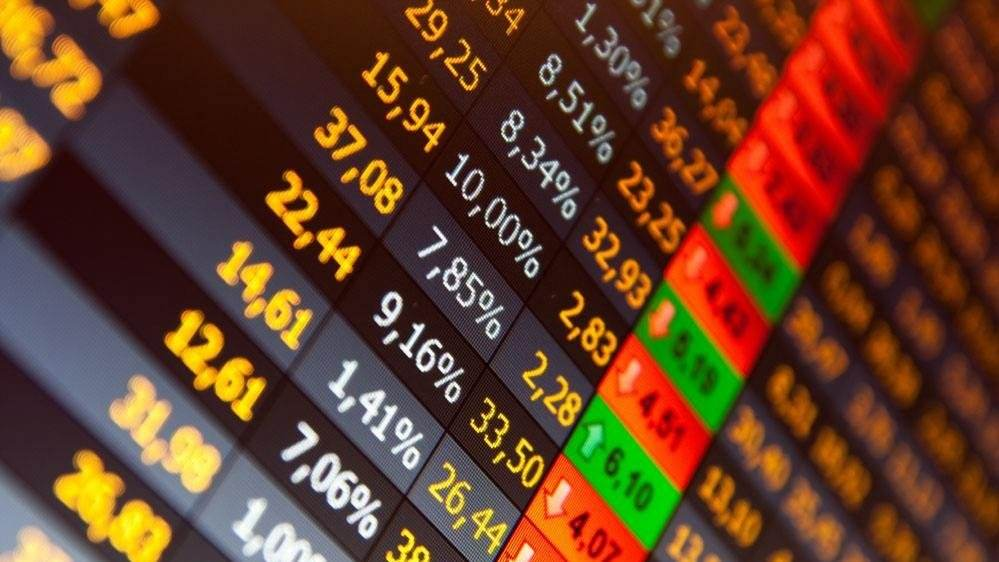 H股銀行年報陸續亮相 多家翹盼回歸A股市場