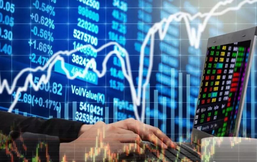 險企權益投資更重長期配置