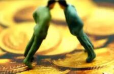 小心分級B基金 高溢價套利