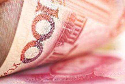央行一季度數據公布 在即信貸規模或超5萬億元