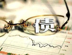 永續債發行提速 不會給股市造成衝擊