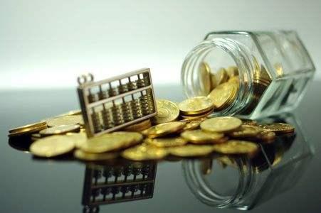 3月份銀行理財收益率跌至4.31% 創近兩年新低