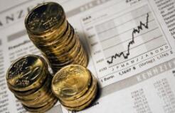 二月底公募基金規模重回14萬億元 股票型基金增逾一成