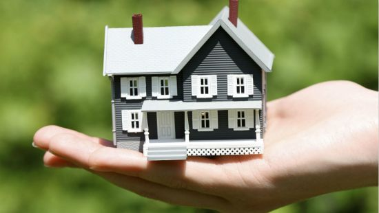 全國首套房貸款利率連降4個月未來整體房貸利率可能繼續下行