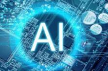 """人工智能投資能""""躺""""著賺錢嗎"""