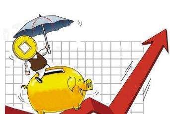 上市險企一季度投資收益有望超預期