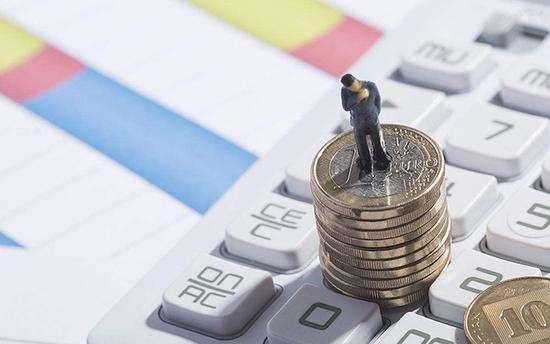 減稅效應持續顯現一季度個稅同比降近三成