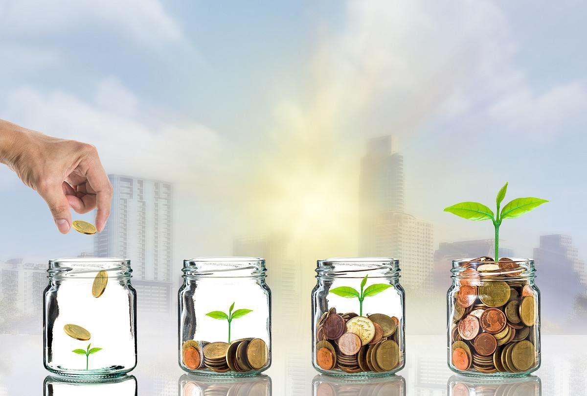 再降小微融資成本 金融支持實體又加力