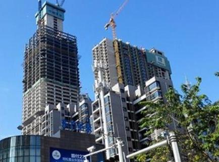 京滬新房強制上保險 業主只受益不買單