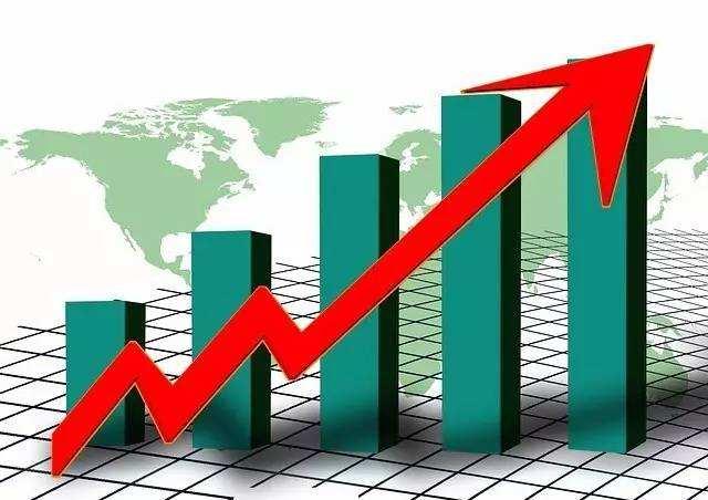 上市險企保費平穩增長 投資收益料提升