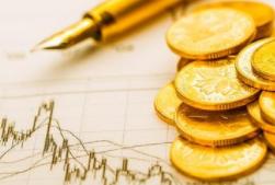 外資金融機構多路徑搶灘 首家外資控股公募呼之欲出